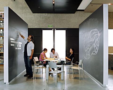 Как открыть свою студию дизайна