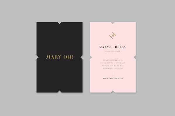 Mary Oh Identity 05
