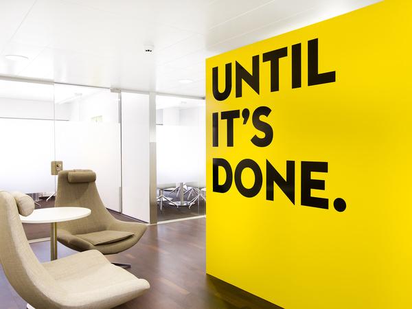 Interior Design Branding Home Design Ideas