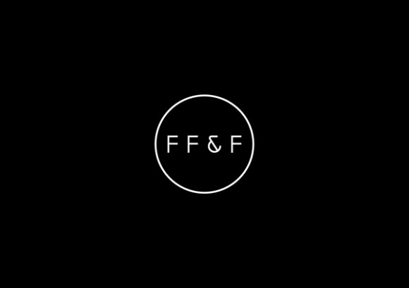 FF&F art direction design 05