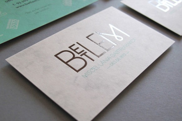 restaurant brand design 20