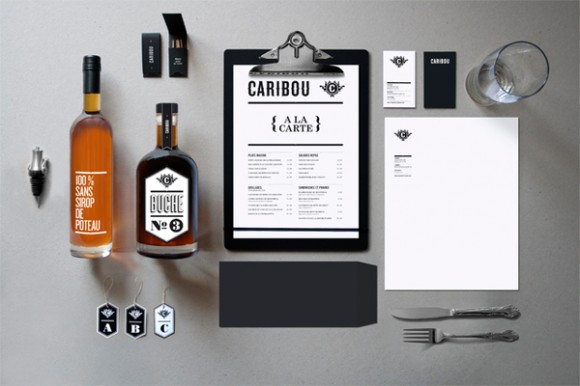 restaurant brand design 22