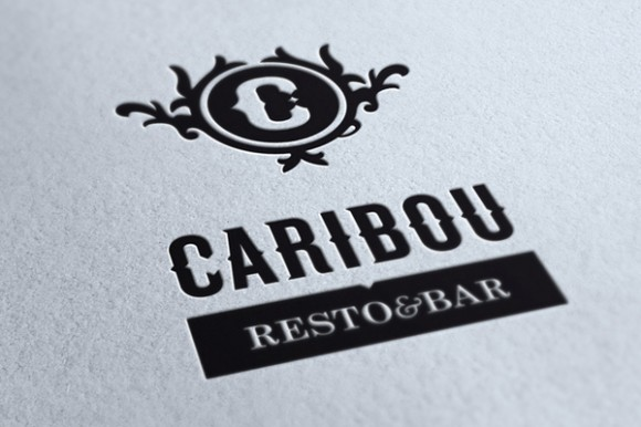 restaurant brand design 23
