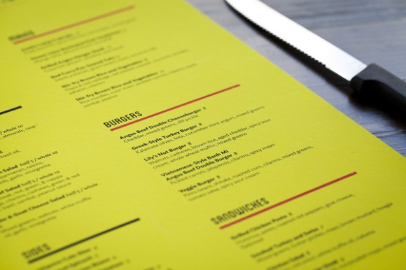 restaurant brand design 27