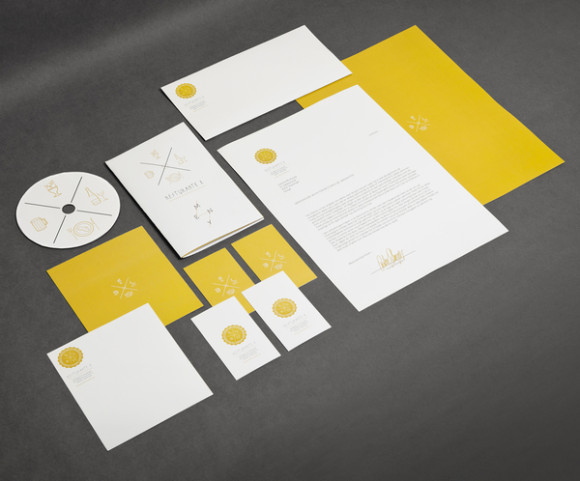 restaurant brand design 28