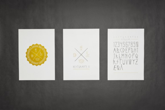restaurant brand design 30