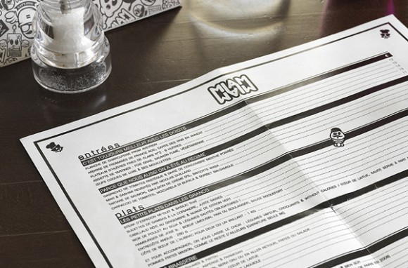 restaurant brand design 35