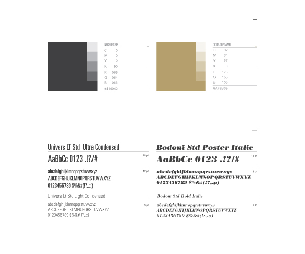 Fortabat Art Collection Identity Guidelines 09