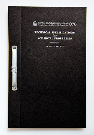 Ace Hotel front-cover
