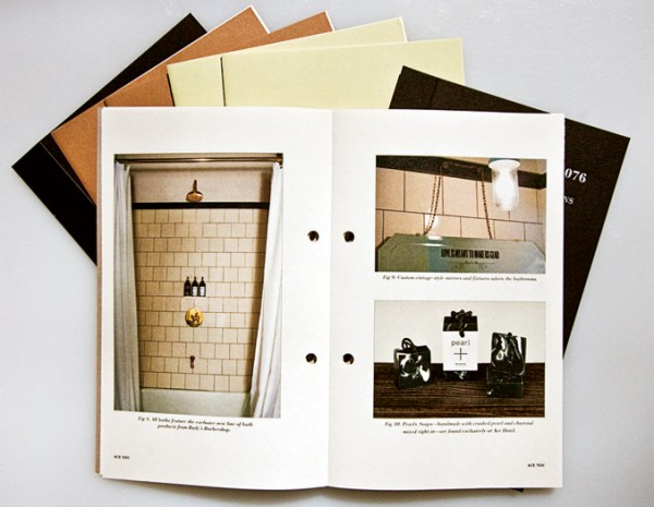 Ace Hotel open-book-images