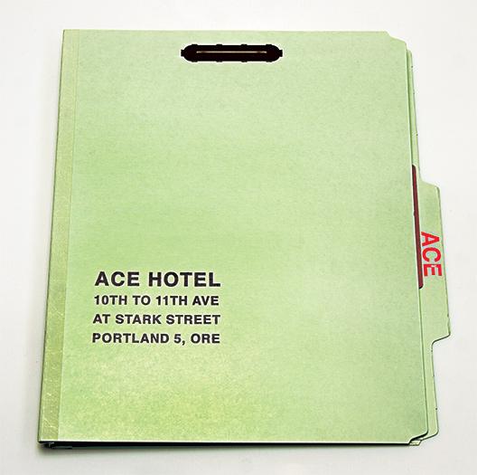 Ace Hotel presskit-closed