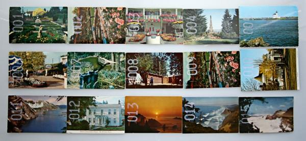 all-postcards