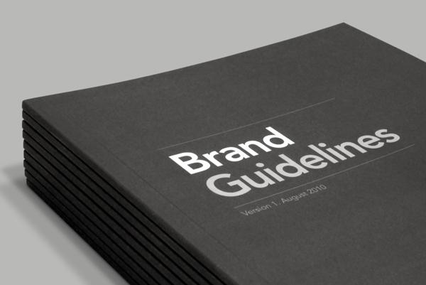 Black Watch Global - Brand Development 07