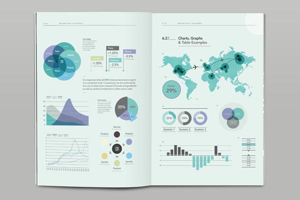Black Watch Global - Brand Development 20