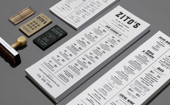 restaurant brand design 01