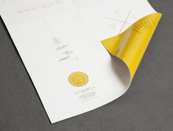 restaurant brand design 29