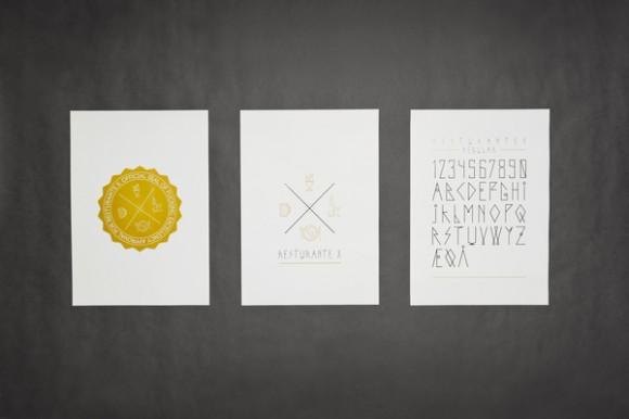 restaurant brand design 30
