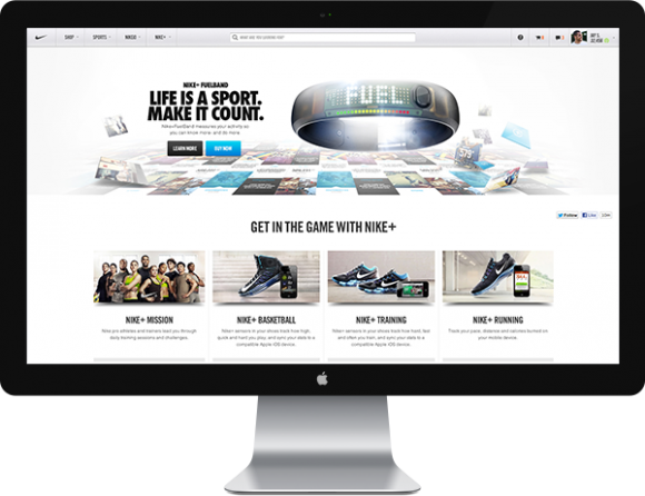 032a4ccf73e0c Nike.com web design 01