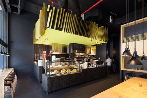restaurant-interior-brand-design-01