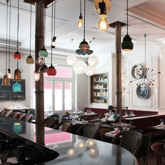 restaurant-interior-brand-design-02