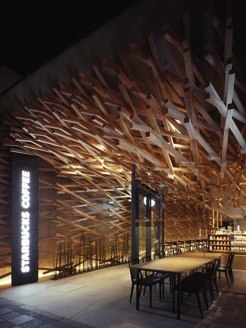 restaurant-interior-brand-design-03