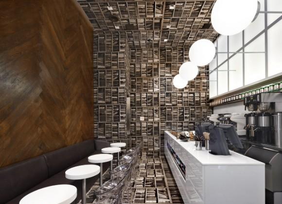 restaurant-interior-brand-design-05