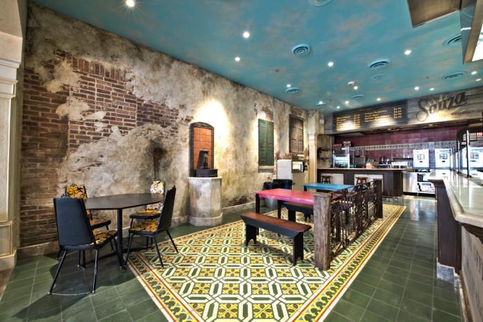 restaurant-interior-brand-design-08