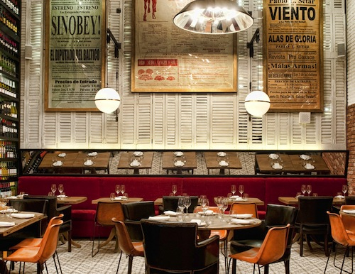 restaurant-interior-brand-design-09