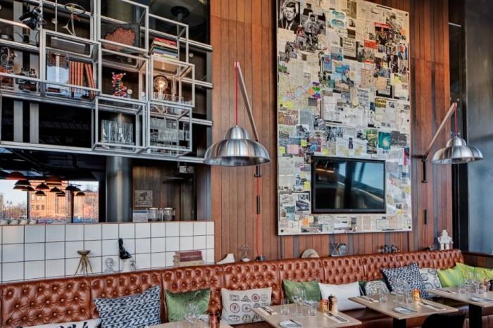 restaurant-interior-brand-design-13