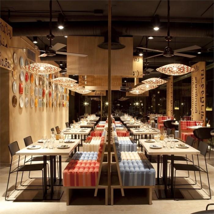 restaurant-interior-brand-design-17