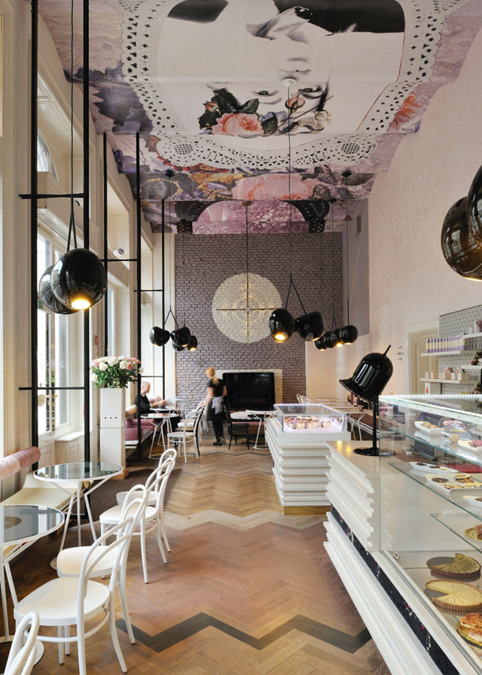 restaurant-interior-brand-design-18