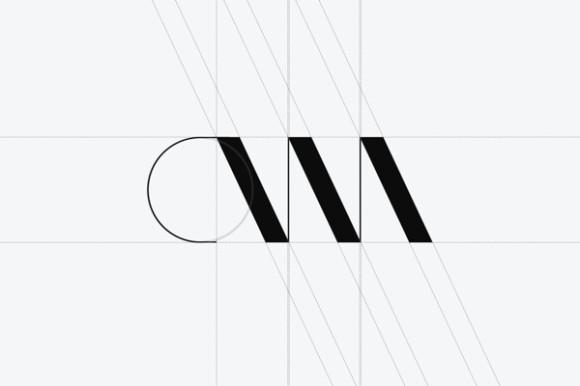 Creation Visual Merchandising 2013 Branding 02