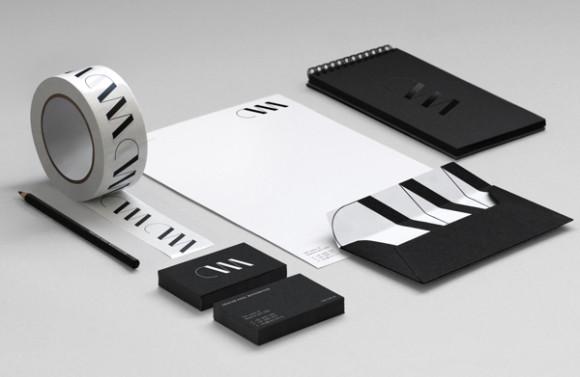 Creation Visual Merchandising 2013 Branding 05