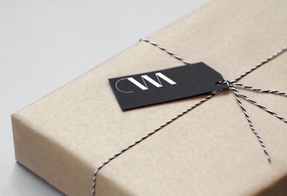 Creation Visual Merchandising 2013 Branding 07