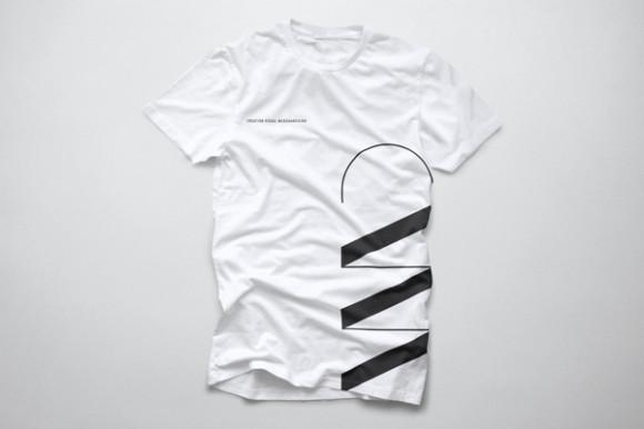Creation Visual Merchandising 2013 Branding 09