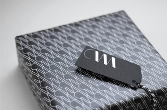 Creation Visual Merchandising 2013 Branding 10