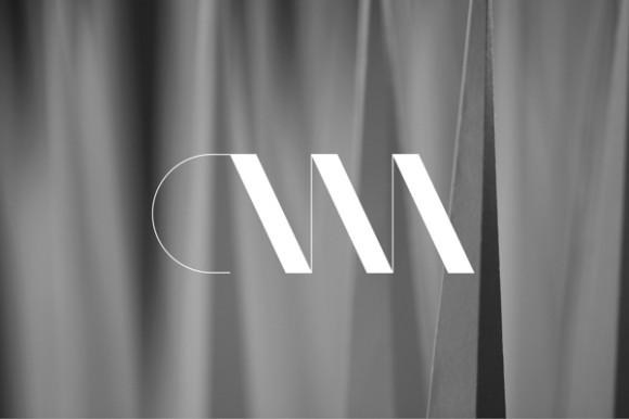 Creation Visual Merchandising 2013 Branding 17