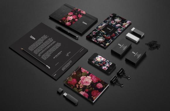 floral-brand-design-01