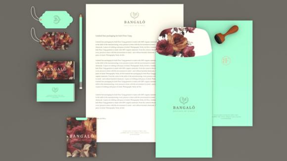 floral-brand-design-03