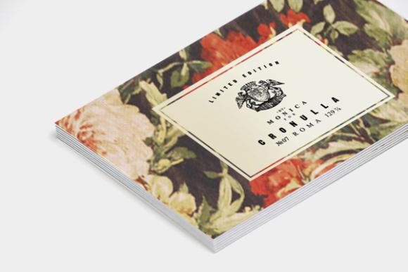 floral-brand-design-04