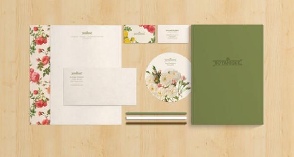 floral-brand-design-06