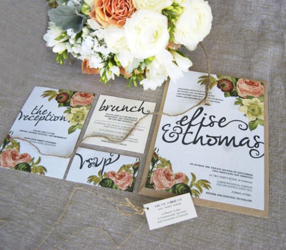 floral-brand-design-09