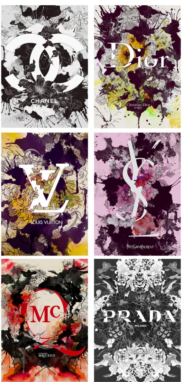 floral-brand-design-10