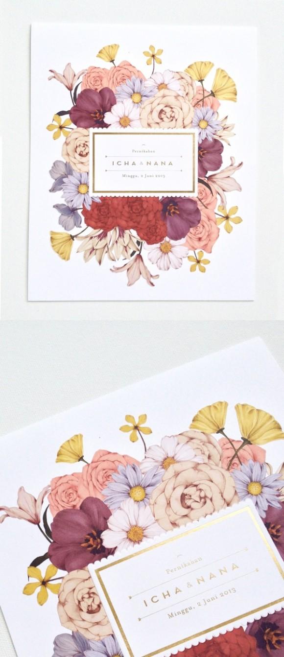 floral-brand-design-11