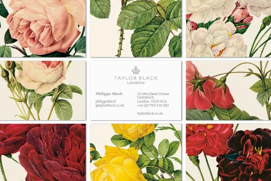 floral-brand-design-14