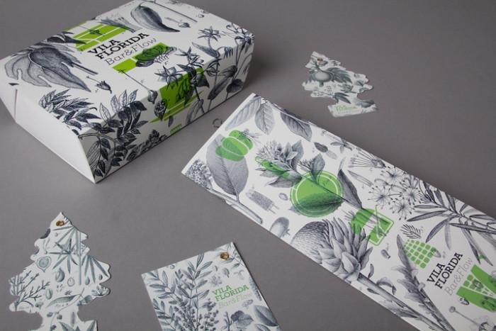 floral-brand-design-15