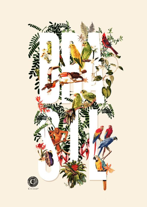 floral-brand-design-16