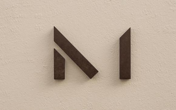 Visual identity architect 11