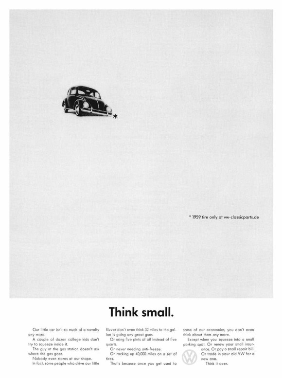 volkswagen_classical_parts_think_small_0