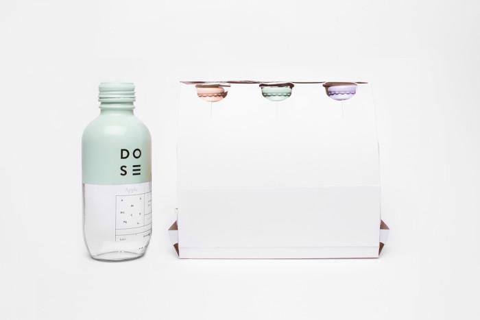 DOSE Packaging Design 02